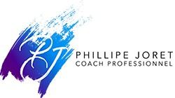 Boutique Philippe Joret