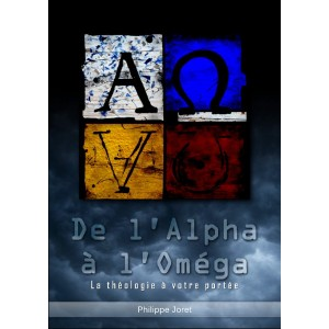 De  l'Alpha à l'Oméga (tome 2, pdf)
