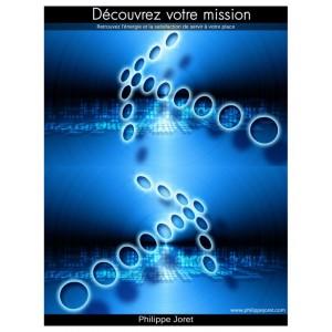 Découvrez votre mission (profil de ministère, PDF)