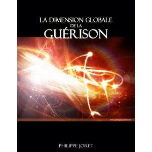 La dimension globale de la guérison divine (pdf)