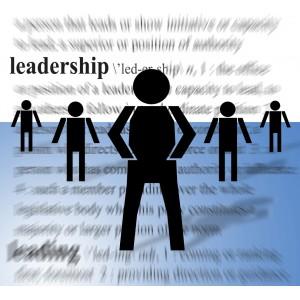 Leadership vol.1 (pdf)