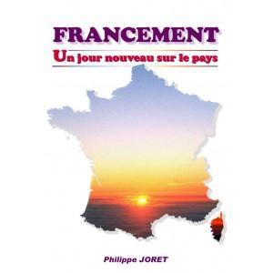 Francement (pdf)