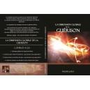 La dimension globale de la guérison divine (série 4 mp3)