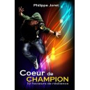 Cœur de Champion (série de 2 mp3)