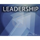 Leadership 2 (coffret de 6 mp3 à télécharger)