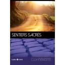 Sentiers sacrés