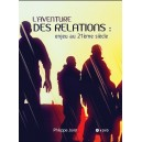 Aventure des relations